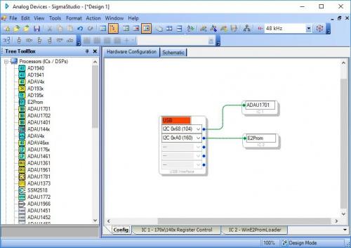 Basissetup erstellen und hochladen </div>             </div>   </div>       </div>     <div class=